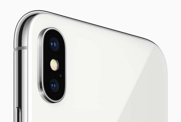 iPhone X – Tương lai của điện thoại thông minh