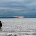 Crosby Shoreline