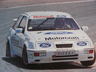 Ford_SierraRSCosworth_Jarama_1988_R1