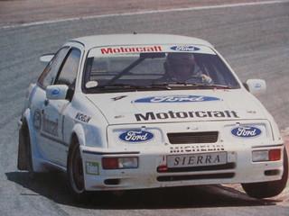 Ford_SierraRSCosworth_Jarama_1988_R1