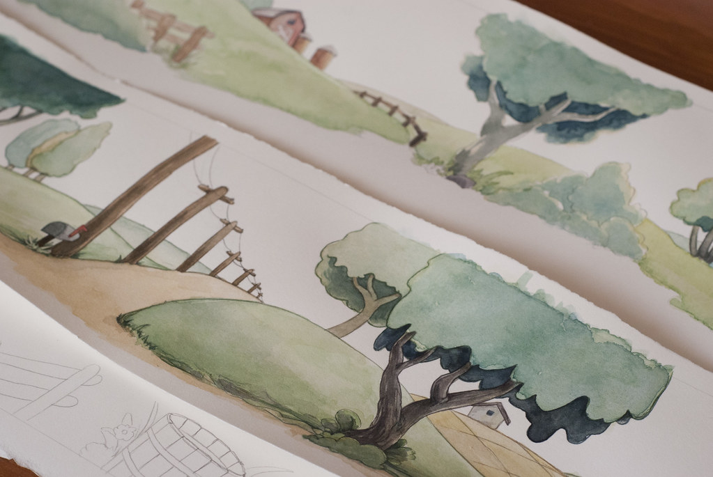 Cuphead_Tree_Drawing
