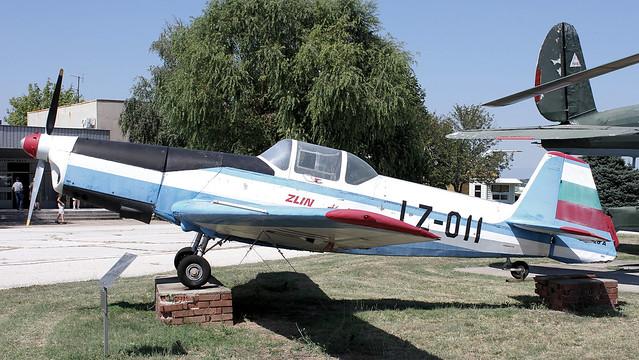 LZ-711