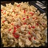 #roasted #cauliflower with #brownRice #homemade #food #CucinaDelloZio -