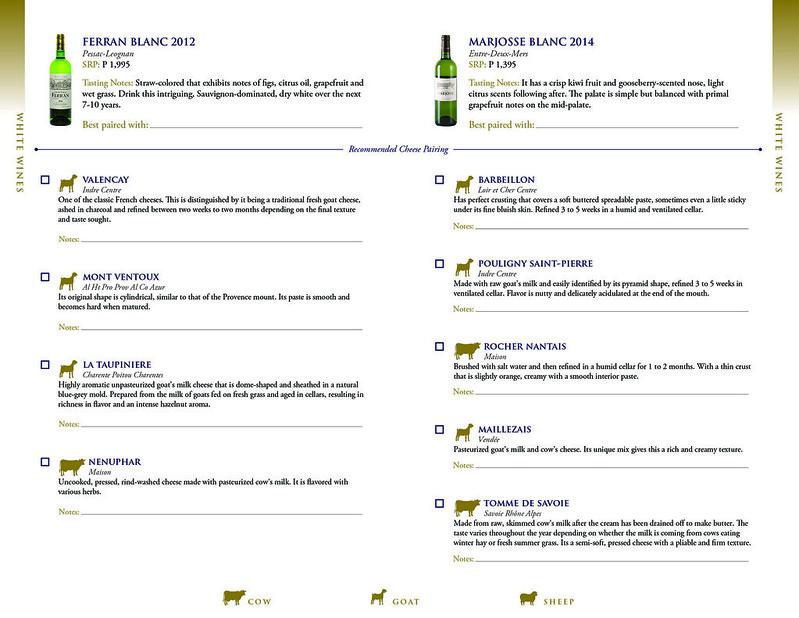 Wine Story_Lensemble Parfait (4)