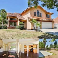 Open House Corona CA
