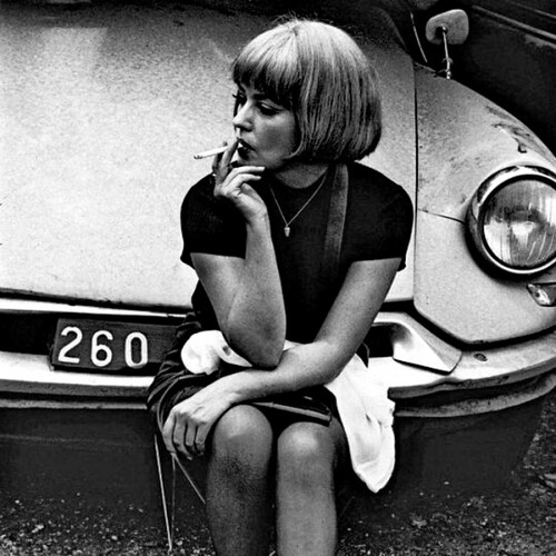 citrogirls_010