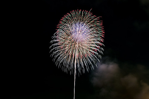 Makuhari-Beach-Fireworks2017-21-DSC_0610