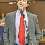 ter, 08/08/2017 - 15:05 - Vereador: Gilson Reis Local: Plenário Amynthas de BarrosData: 08-08-2017Foto: Abraão Bruck - CMBH