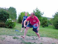 evening games @ Barentin (8)