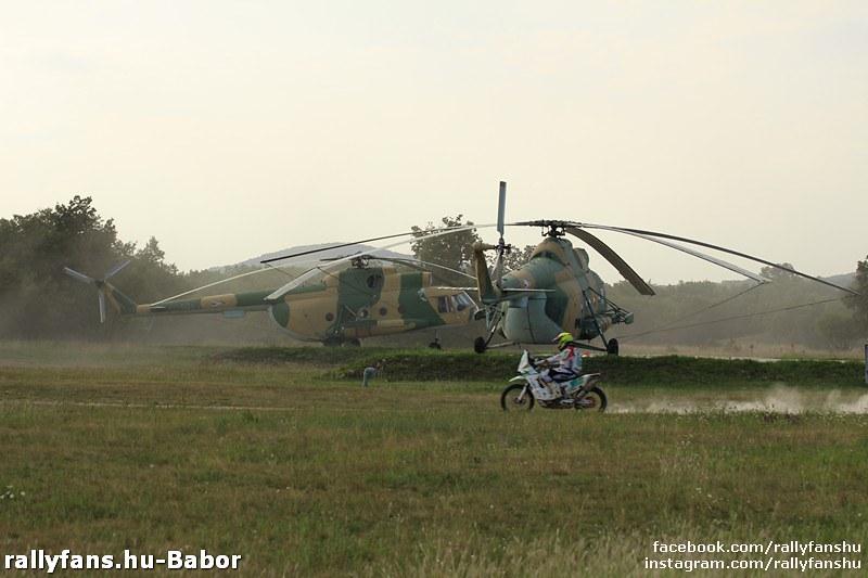 RallyFans.hu-07296