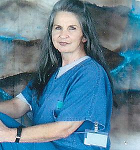 F10598 | Women Behind Bars Prison Pen Pals | Women Behind Bars | Flickr