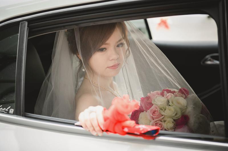 35840214423_f20cfb0def_o- 婚攝小寶,婚攝,婚禮攝影, 婚禮紀錄,寶寶寫真, 孕婦寫真,海外婚紗婚禮攝影, 自助婚紗, 婚紗攝影, 婚攝推薦, 婚紗攝影推薦, 孕婦寫真, 孕婦寫真推薦, 台北孕婦寫真, 宜蘭孕婦寫真, 台中孕婦寫真, 高雄孕婦寫真,台北自助婚紗, 宜蘭自助婚紗, 台中自助婚紗, 高雄自助, 海外自助婚紗, 台北婚攝, 孕婦寫真, 孕婦照, 台中婚禮紀錄, 婚攝小寶,婚攝,婚禮攝影, 婚禮紀錄,寶寶寫真, 孕婦寫真,海外婚紗婚禮攝影, 自助婚紗, 婚紗攝影, 婚攝推薦, 婚紗攝影推薦, 孕婦寫真, 孕婦寫真推薦, 台北孕婦寫真, 宜蘭孕婦寫真, 台中孕婦寫真, 高雄孕婦寫真,台北自助婚紗, 宜蘭自助婚紗, 台中自助婚紗, 高雄自助, 海外自助婚紗, 台北婚攝, 孕婦寫真, 孕婦照, 台中婚禮紀錄, 婚攝小寶,婚攝,婚禮攝影, 婚禮紀錄,寶寶寫真, 孕婦寫真,海外婚紗婚禮攝影, 自助婚紗, 婚紗攝影, 婚攝推薦, 婚紗攝影推薦, 孕婦寫真, 孕婦寫真推薦, 台北孕婦寫真, 宜蘭孕婦寫真, 台中孕婦寫真, 高雄孕婦寫真,台北自助婚紗, 宜蘭自助婚紗, 台中自助婚紗, 高雄自助, 海外自助婚紗, 台北婚攝, 孕婦寫真, 孕婦照, 台中婚禮紀錄,, 海外婚禮攝影, 海島婚禮, 峇里島婚攝, 寒舍艾美婚攝, 東方文華婚攝, 君悅酒店婚攝,  萬豪酒店婚攝, 君品酒店婚攝, 翡麗詩莊園婚攝, 翰品婚攝, 顏氏牧場婚攝, 晶華酒店婚攝, 林酒店婚攝, 君品婚攝, 君悅婚攝, 翡麗詩婚禮攝影, 翡麗詩婚禮攝影, 文華東方婚攝