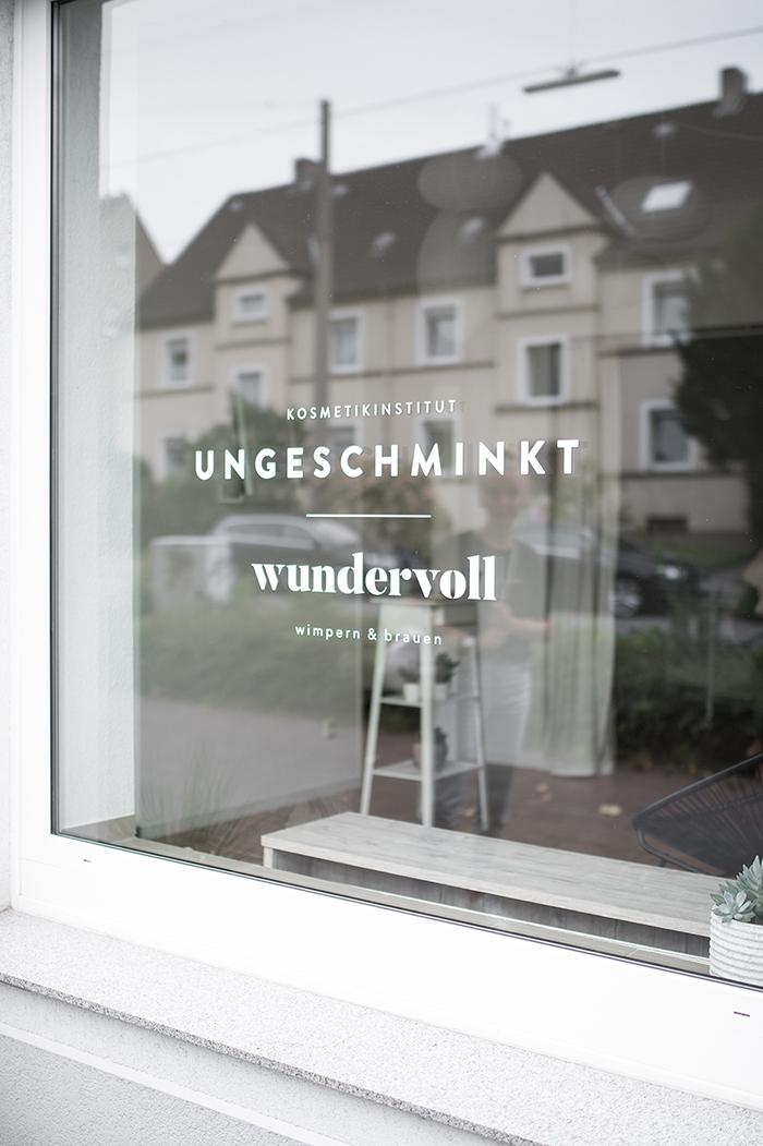 sei_wundervoll_017