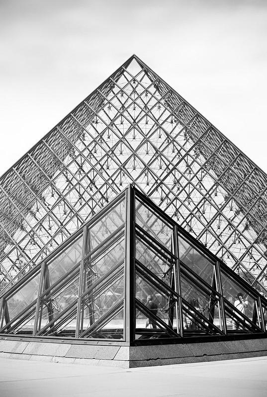 Paris 2017-42