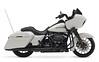 Harley-Davidson 1745 ROAD GLIDE SPECIAL 2018 - 2