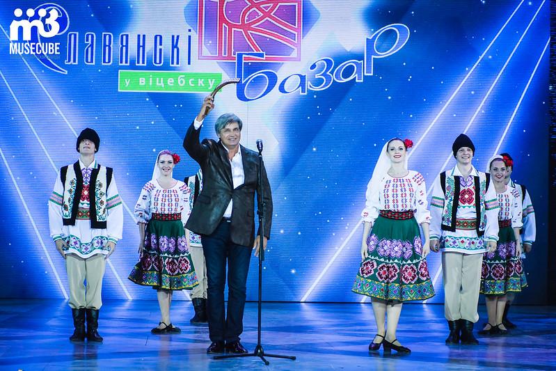 Открытие СБ ф. Николаев Евгений-46