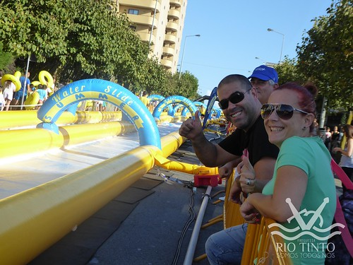 2017_08_27 - Water Slide Summer Rio Tinto 2017 (246)