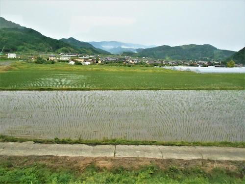 jp-tottori-kamigori 22 (4)