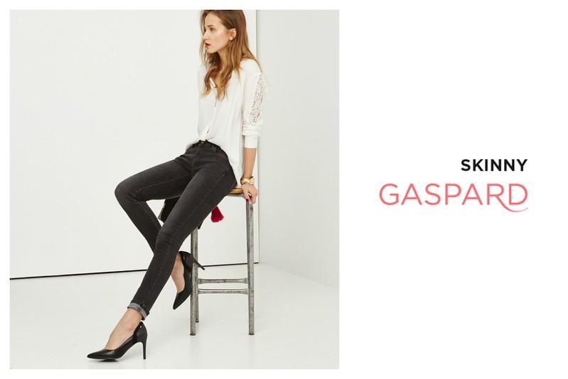 GASPARD1