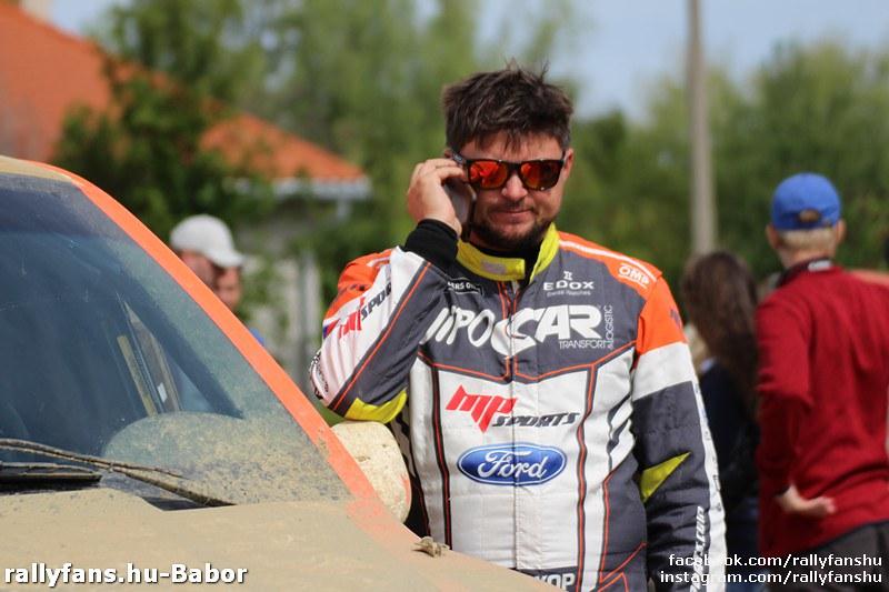 RallyFans.hu-07632