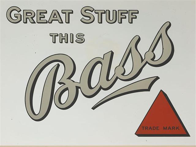 Bass-1920-great-stuff
