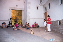 Amics Martí Gadea Balones-25