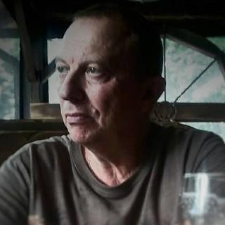 Олександр Сисун