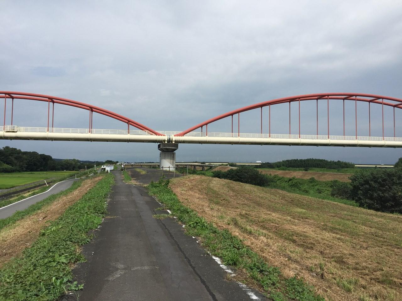 20170826_Arakawa Long Run (26)
