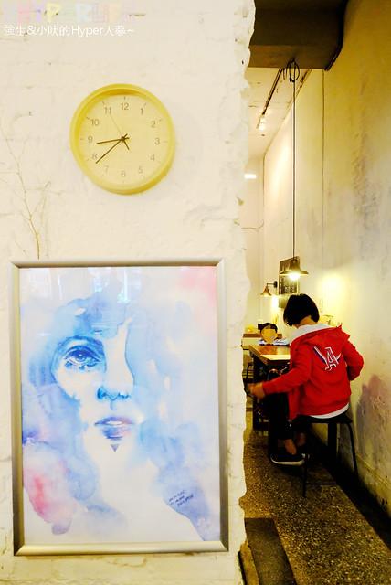 玖玖早餐 (11)