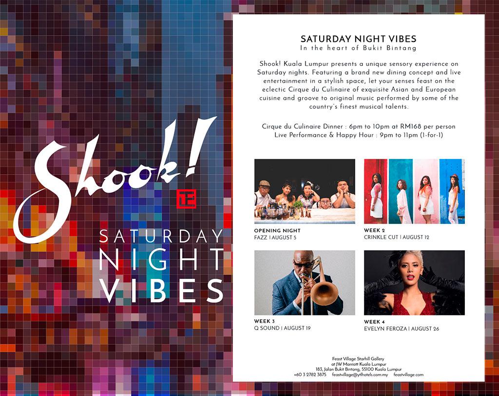 Shook!-Saturday-Night-Vibes