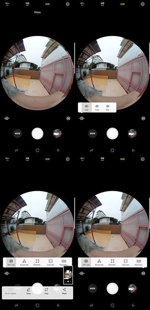 Screenshot_20170806-171640-tile