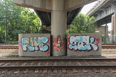 Rime, 2Tek