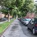 SHANDON PARK [PHIBSBORO DUBLIN 7]-131965