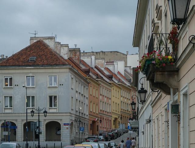 Poland-41.jpg