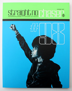 SNC98_cover