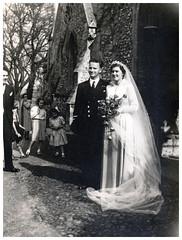 WEDDING . SAFFRON WALDEN ESSEX (6)