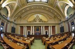 MN House of Representatives