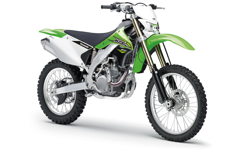 Kawasaki Motors Australia