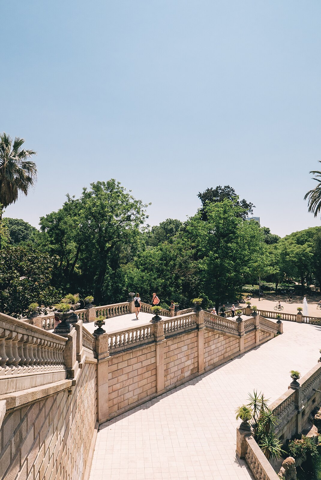 barcelona-weareloveaddicts-59