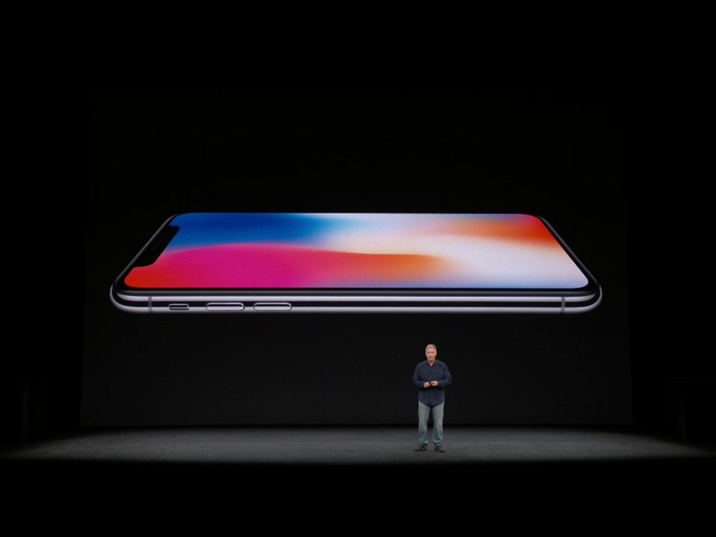 Apple Computer Presentation