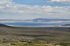Mono View