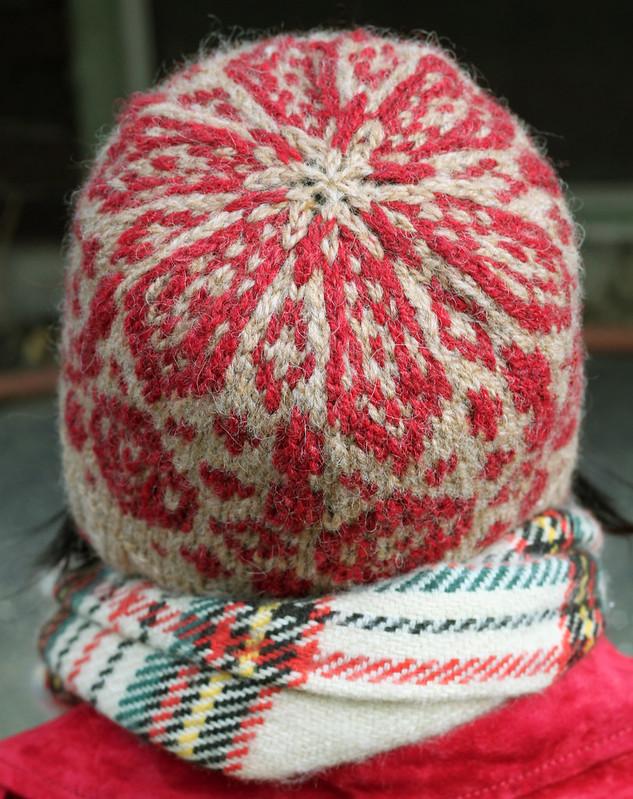 House Lannister Hat