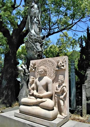 jp-matsuyama-Ishite-temple (4)