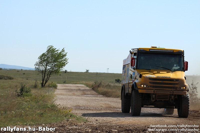 RallyFans.hu-07611