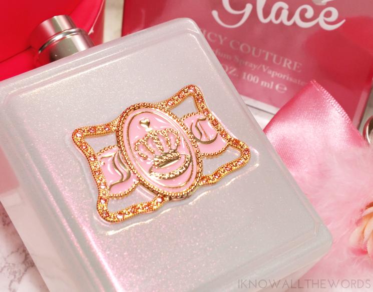 juicy couture viva la juicy glace eau de parfum (1)