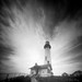 Pigeon Point Lighthouse by bigbill2006