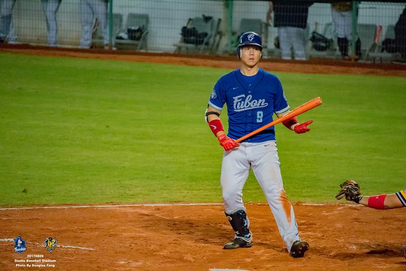 20170809-斗六棒球場 (65)