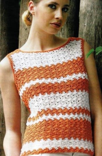 1334_Para Ti Crochet Verano 2008 (73)