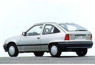 Opel_Kadett_E_1989_R2
