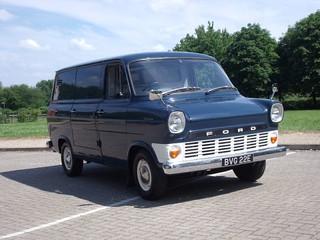 Ford_Transit_Kastenwagen_1965_R1